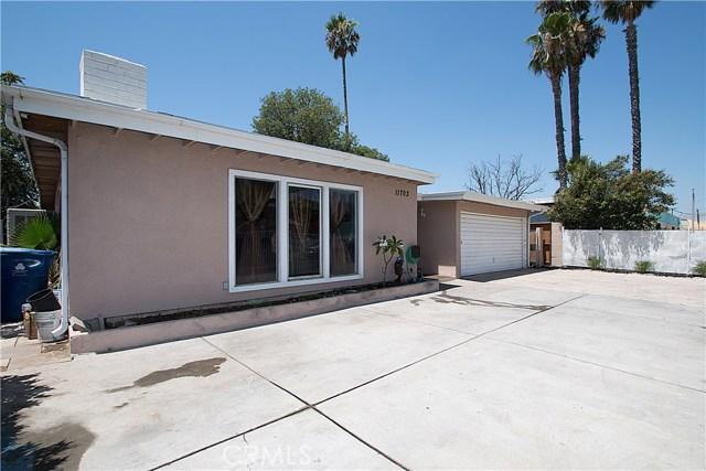 11703 Herrick Avenue, San Fernando, CA 91340