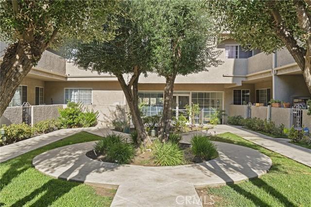 4647 Willis Avenue 321, Sherman Oaks, CA 91403