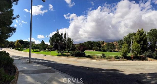 31246 Bluesky Wy, Castaic, CA 91384 Photo 34