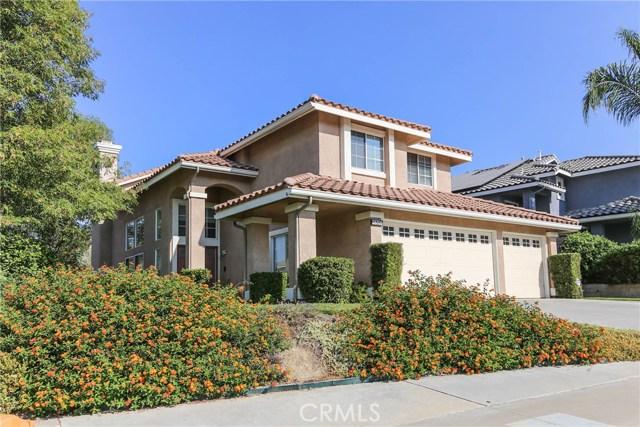 28705 Park Woodland Place, Saugus, CA 91390