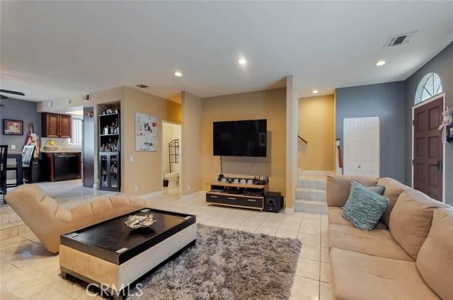 8958 Burnet Avenue H3, North Hills, CA 91343