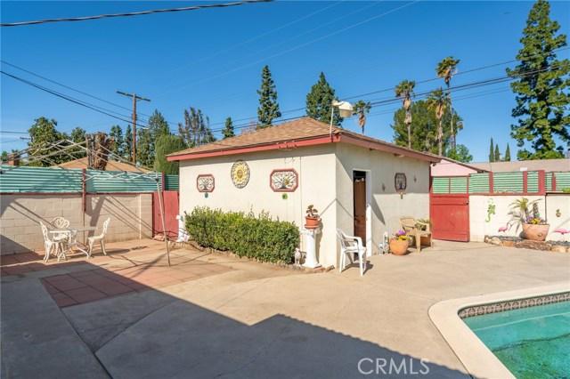 14833 Tuba St, Mission Hills (San Fernando), CA 91345 Photo 14