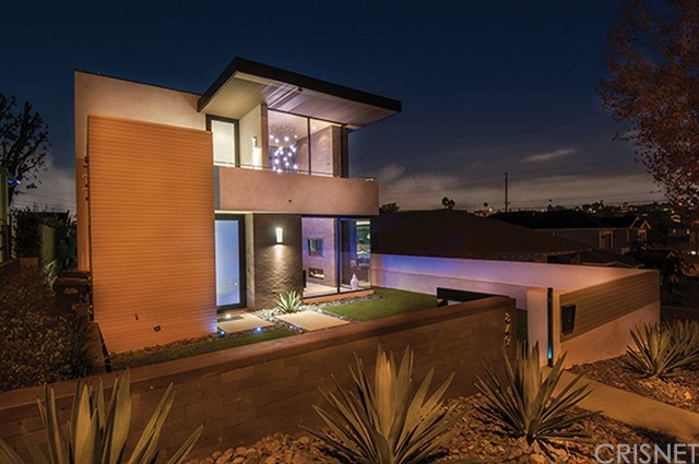 849 Avenue C, Redondo Beach, California 90277, 4 Bedrooms Bedrooms, ,5 BathroomsBathrooms,For Sale,Avenue C,SR17095969