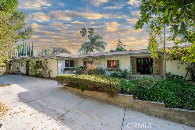 Photo of 11808 Susan Drive, Granada Hills, CA 91344