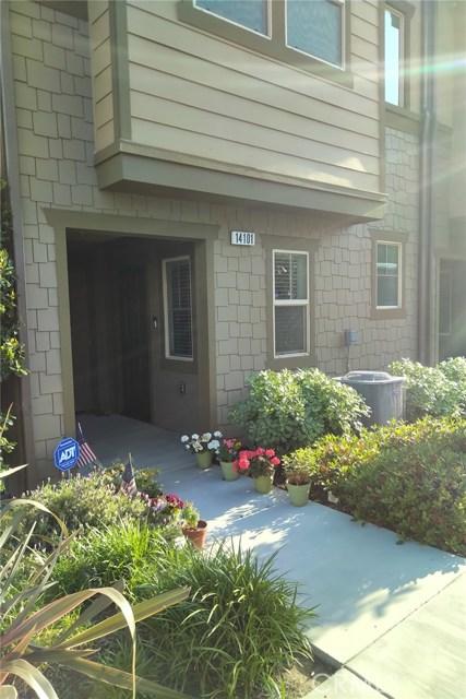 14101 W Birch Lane, Van Nuys, CA 91405