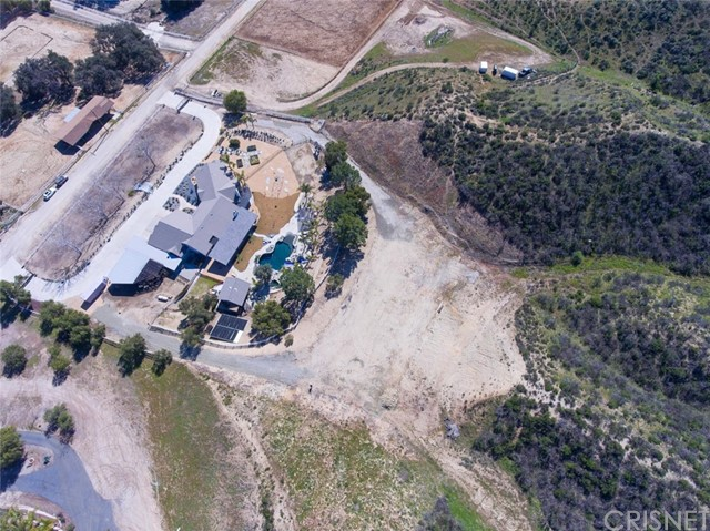 30771 Sloan Canyon Rd, Castaic, CA 91384 Photo 11