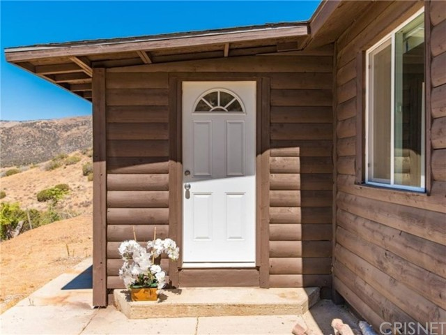 2735 Shannon Valley Rd, Acton, CA 93510 Photo 2