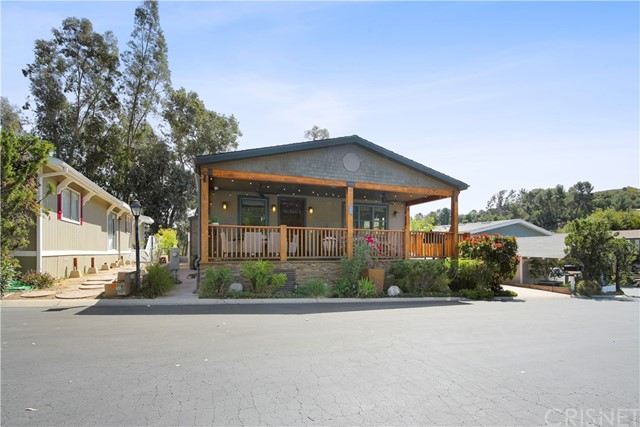 23777 Mulholland Hy, Calabasas, CA 91302 Photo