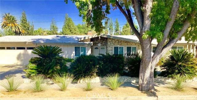 4838 Heaven Avenue, Woodland Hills, CA 91364