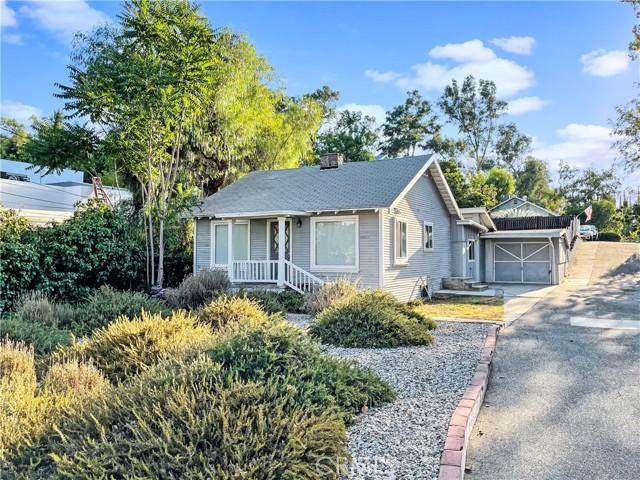 Photo of 5715 Shirley Avenue, Tarzana, CA 91356