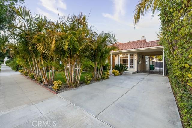 434 S Clark Drive, Beverly Hills CA: https://media.crmls.org/mediascn/32690a7e-57d2-43b6-96c3-7e76151866df.jpg