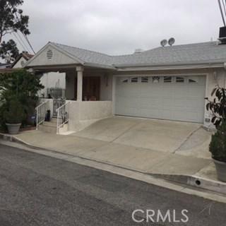 8621 Jayseel Street, Sunland, CA 91040