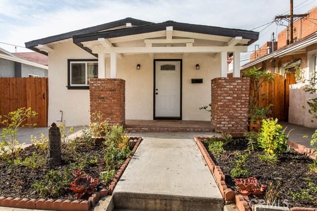 619 S Louise Street, Glendale, CA 91205