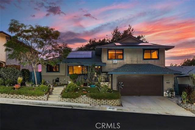 4057 Tropico Way, Los Angeles, CA 90065