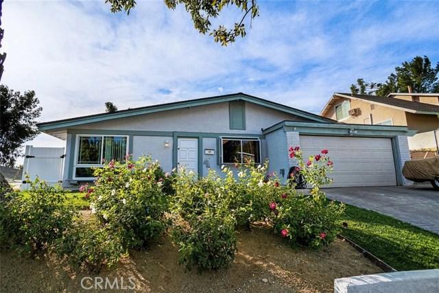28117 Tambora Dr, Canyon Country, CA 91351 Photo