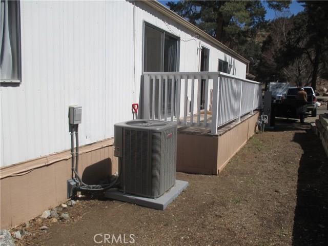 6132 Frazier Mtn Rd Unit #89, Frazier Park, CA 93225 Photo 4
