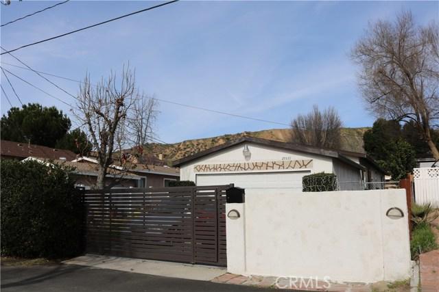 29539 Cromwell Avenue, Castaic, CA 91384