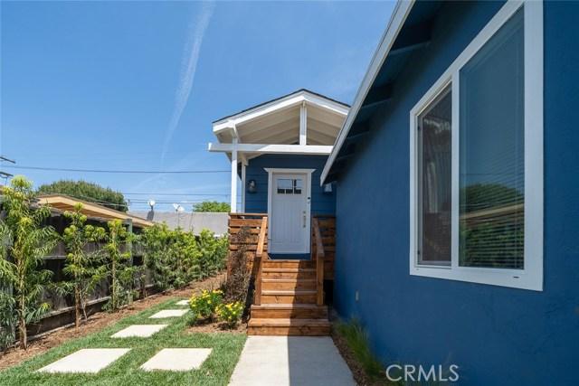 5121 Stratford Road, Highland Park, CA 90042
