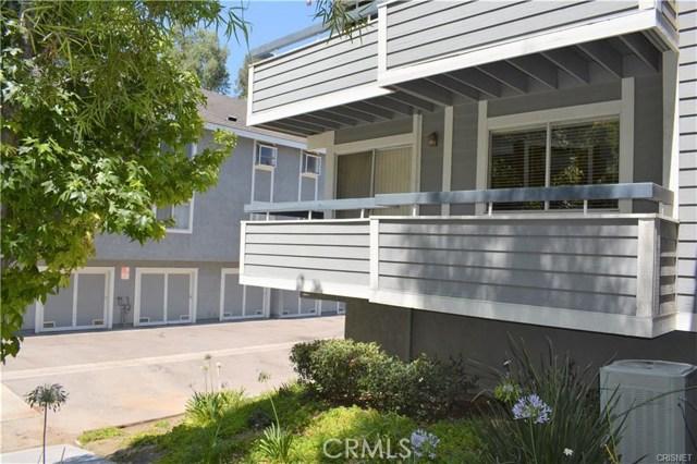 26914 Flo Lane 437, Canyon Country, CA 91351