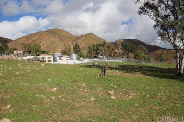 11217 Indian Mesa Dr, Kagel Canyon, CA 91342 Photo 4