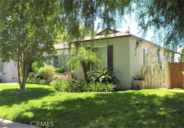 17836 Duncan Street, Encino, CA 91316