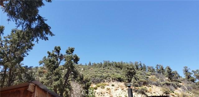 729 Pasadena, Frazier Park, CA 93225 Photo 3