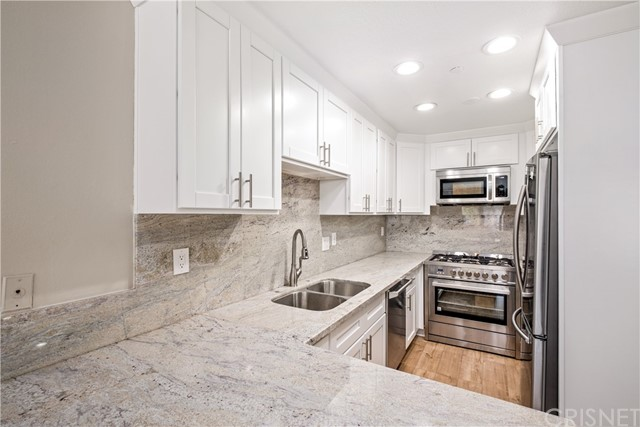 17200 Newhope St, Fountain Valley, CA 92708 Photo