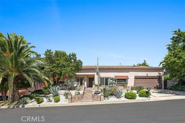 6126 Pat Avenue, Woodland Hills, CA 91367