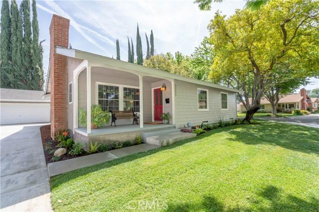 22227 Archwood Street, Woodland Hills, CA 91303