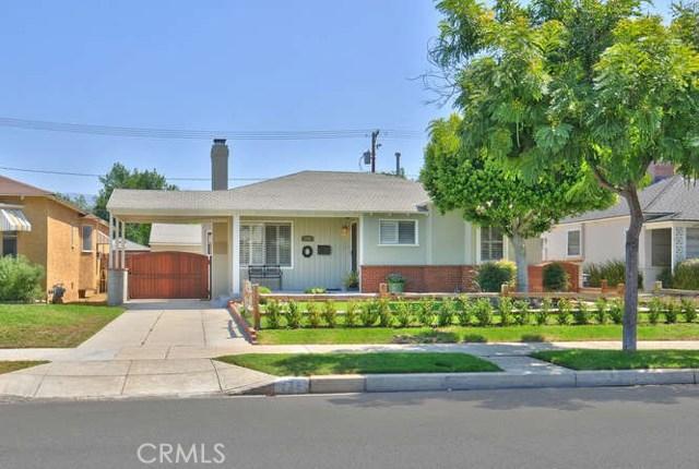 234 S Sparks Street, Burbank, CA 91506