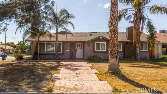 3000 Saratoga Street, Bakersfield, CA 93306
