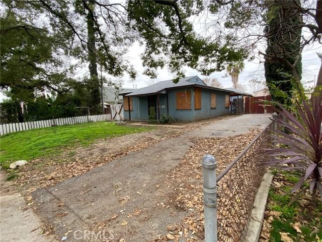 261 N Oak Av, Pasadena, CA 91107 Photo