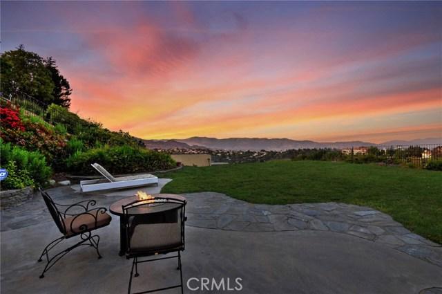 24803 Wooded Vista, West Hills, CA 91307