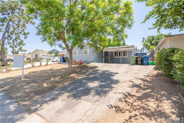 10988 Noble Av, Mission Hills (San Fernando), CA 91345 Photo 24