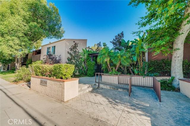 Photo of 18350 Hatteras Street #240, Tarzana, CA 91356