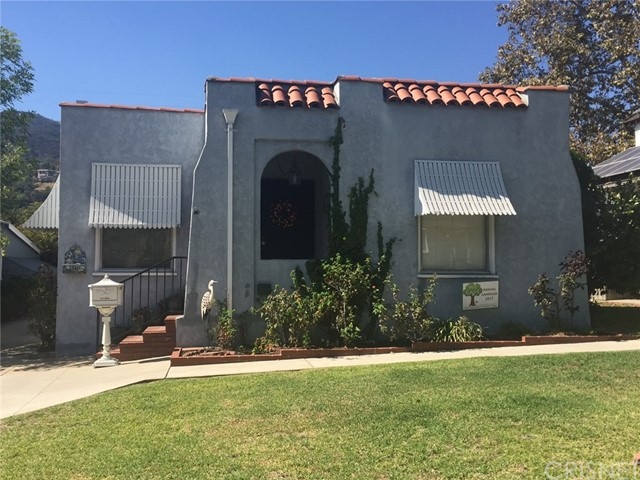 3417 Las Palmas Av, Glendale, CA 91208 Photo