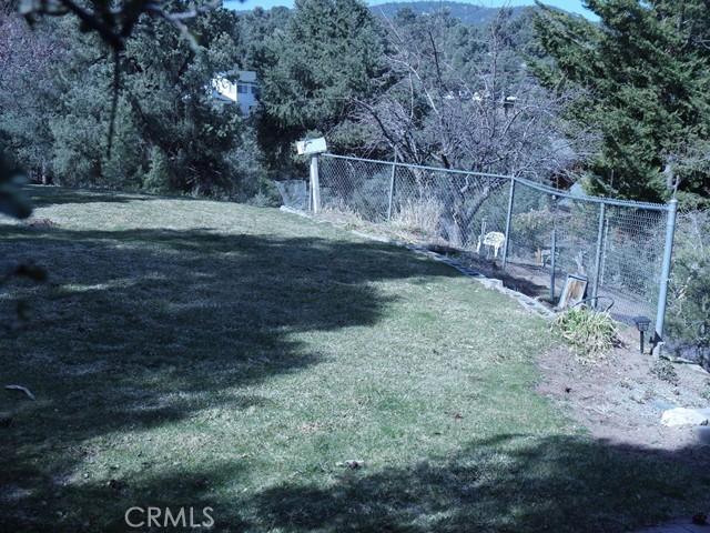 1405 Pinetree Dr, Frazier Park, CA 93225 Photo 43