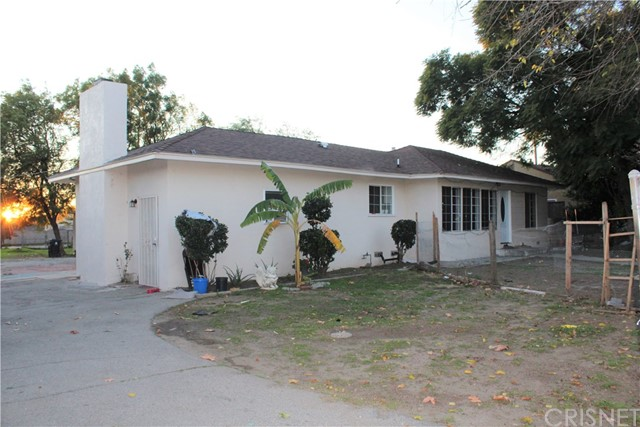 9979 Bordeaux Avenue, Arleta, CA 91331