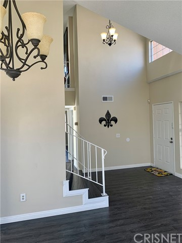 Image 10 of 44908 Calston Ave, Lancaster, CA 93535