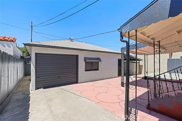 1317 Miller Av, City Terrace, CA 90063 Photo 24