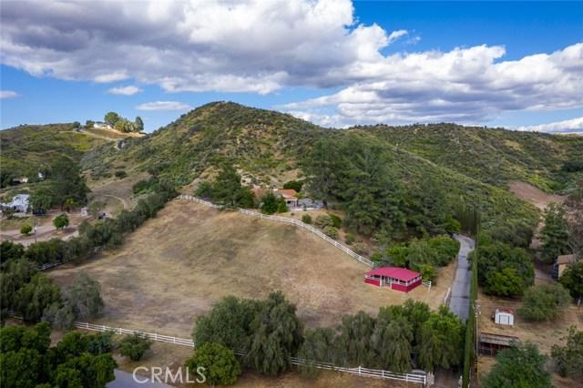 31008 Romero Canyon Road, Castaic, CA 91384