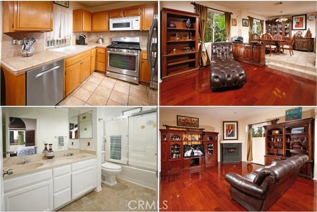 7020 Lennox Avenue 1A, Van Nuys, CA 91405
