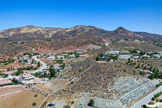 33903 Meyers Creek Rd, Acton, CA 93510 Photo 46