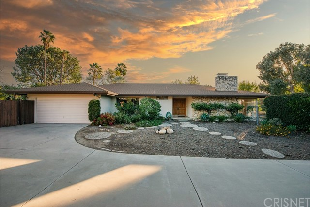Photo of 11850 Susan Drive, Granada Hills, CA 91344