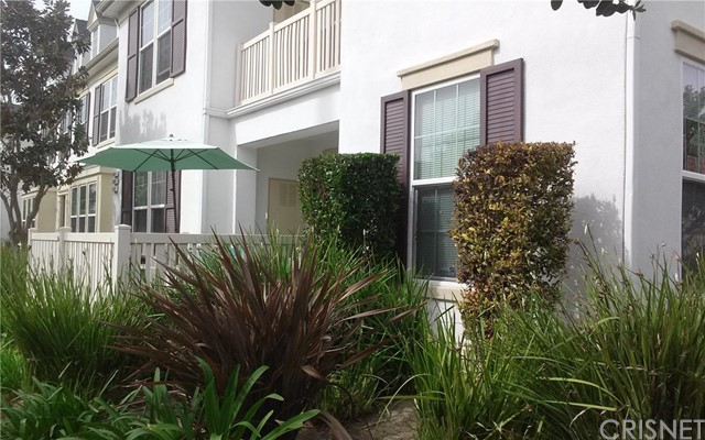 5332  Gillespie Street, Ventura in Ventura County, CA 93003 Home for Sale