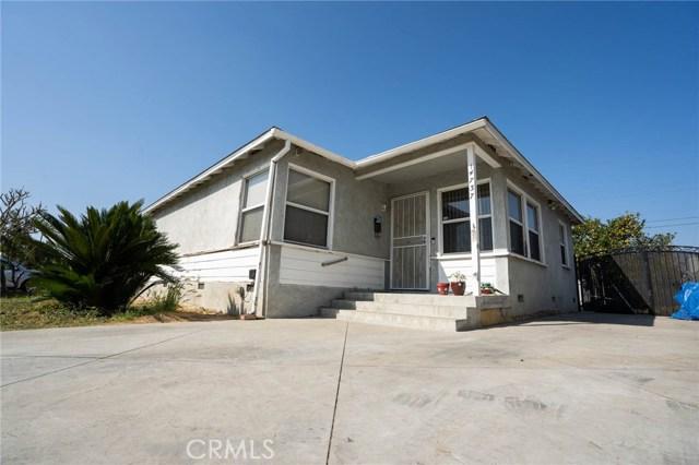 14737 Hagar St, Mission Hills (San Fernando), CA 91345 Photo 9