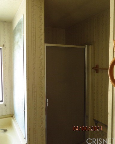 32010 Quirk Rd, Acton, CA 93510 Photo 30