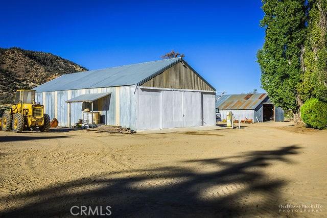12471 Boy Scout Camp Rd, Frazier Park, CA 93225 Photo 45