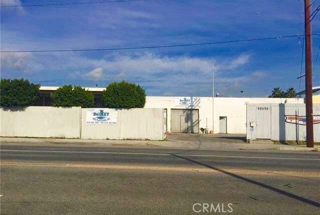 12172 Truman Street, Sylmar, CA 91342