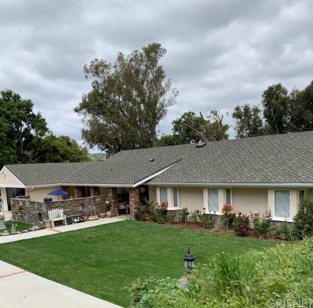 26334     Sand Canyon Road, Canyon Country CA 91387